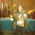 IMG_20141215_125357